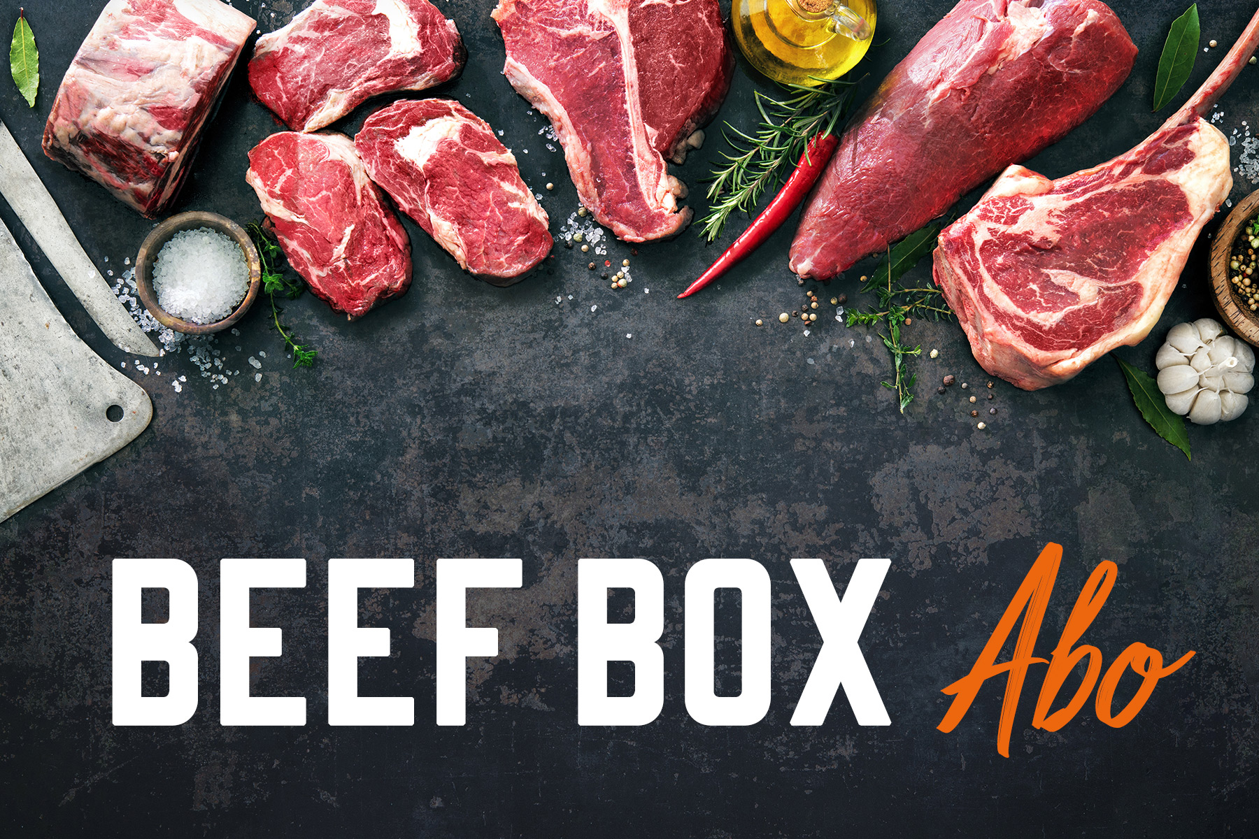 Beef Box Abo