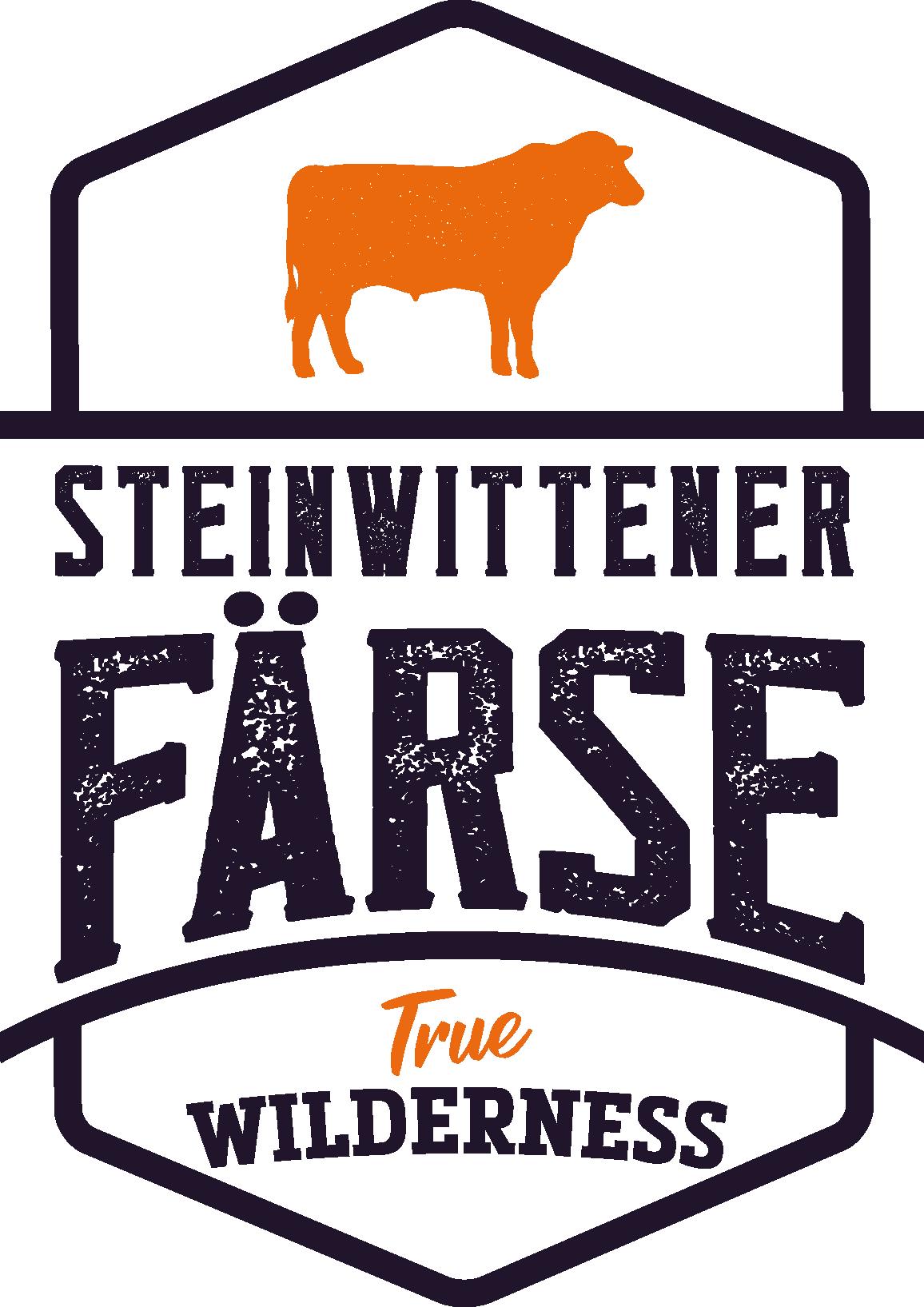 Steinwittener Färse