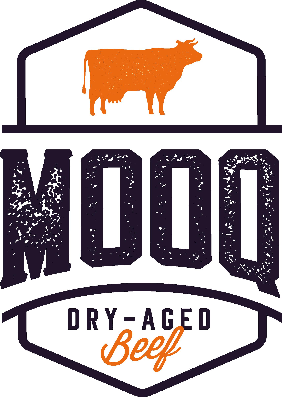 True Wilderness MooQ