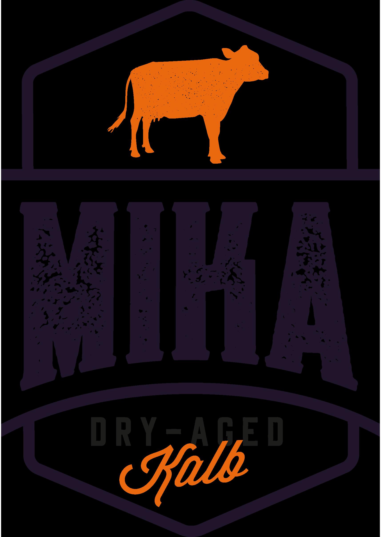 True Wilderness Mika